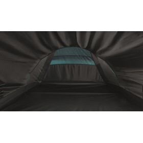 Easy Camp Energy 200 Tent, rustic green